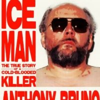 The Iceman: A Killers' Story To Hit Theaters