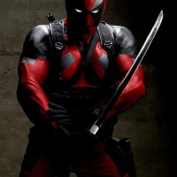 Deadpool Movie Closer Than Ever