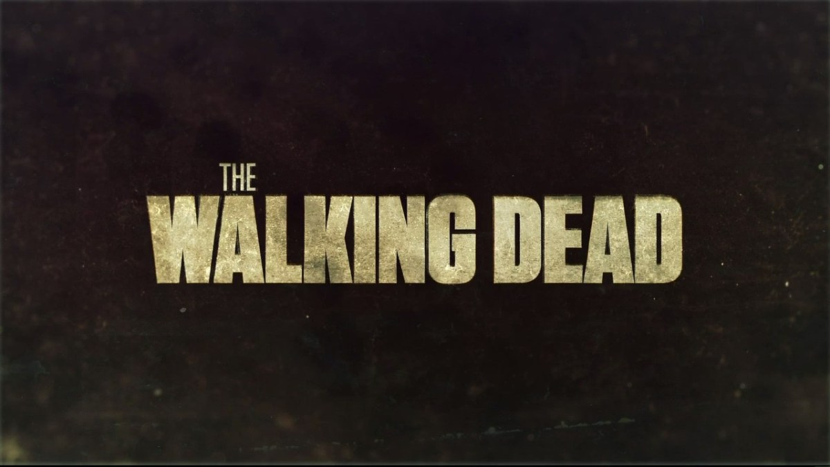 Walking Dead Fans Can Pay To Be Chased By Zombies