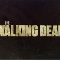 Next Games and AMC to Develop a New The Walking Dead Mobile Game