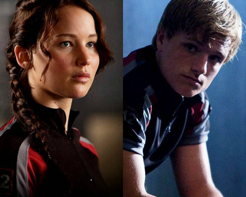 hunger-games-images-better-look-each-key-character