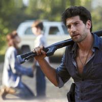 AMC Accidentally Leaks Major Walking Dead Plot Twist