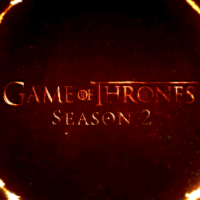 Playing The Game of Thrones With The Season 2 Finale - Review
