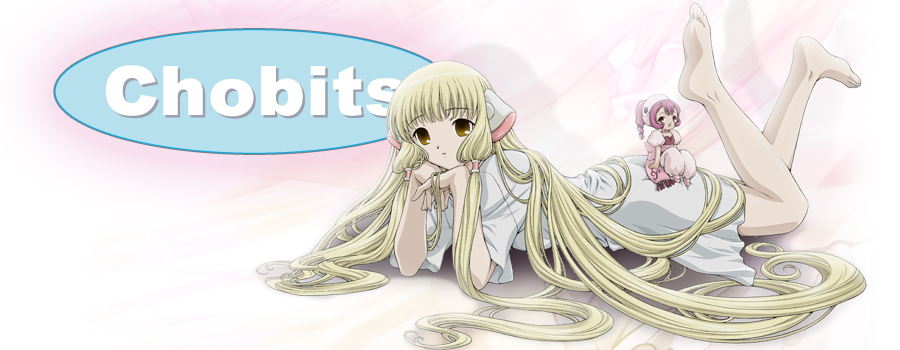 "5 Reasons ""Chobits"" Might Be Our Future"