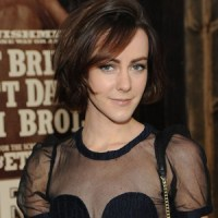 Jena Malone To Play Johanna Mason In Catching Fire