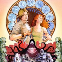 'The Mortal Instruments: City of Bones' Graphic Novel Adaptation Available Now