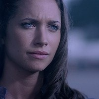 Maiara Walsh to Play Kantmiss Evershot in 'The Starving Games'