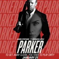 Jason Statham Is The Only Good Thing About Parker (And Maybe Daniel Bernhardt) - Review