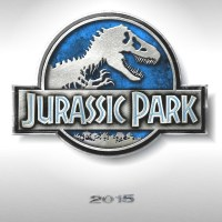 Jurassic World Gets Release Date of June 12, 2015