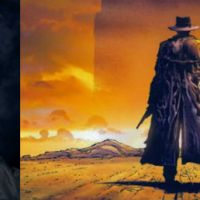 Aaron Paul to Star in The Dark Tower Adaptation?