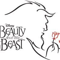 "Bill Condon to Direct Live-Action ""Beauty and the Beast"""