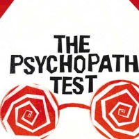 Scarlett Johansson to Star in The Psychopath Test Adaptation