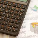 calculator-917246_1920
