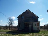 RE/MAX Douglass Real Estate - MLS 1085548 - 13409 BALTIMORE