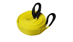 Tow-Strap_img_2
