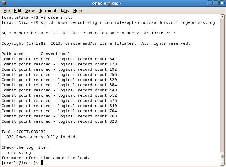 Convert MySQL to Oracle - sql convert