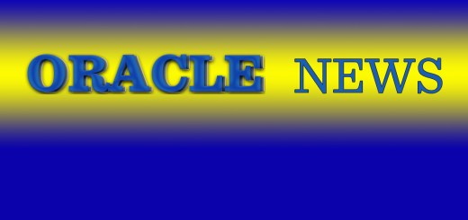 oracle_news_logo