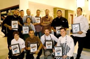 Orange Coast Magazine Best Restaurants