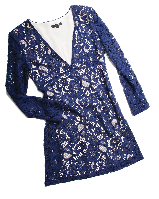 coctail dresses Corona