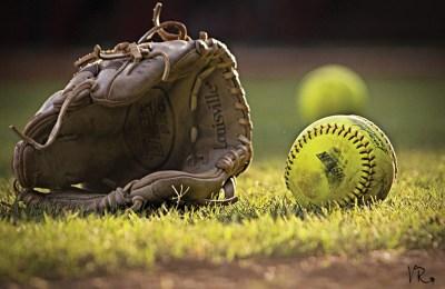 mesa adult softball