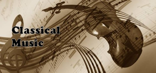 Classical Music Free Download MP3 Orange Free Sounds