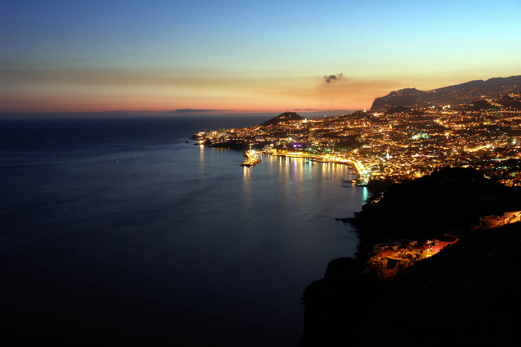 Paragliding Wallpaper Hd Hotels Funchal Bis Zu 60 Rabatt Hotels In Funchal