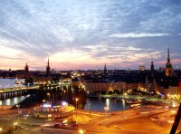 Hotels in Stockholm | Best Rates, Reviews and Photos of ...