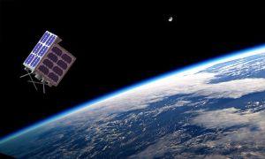 ARRL Satellite