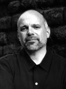 Eric Mentzel