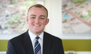 New Leasing Assistant for Orbit Developments in Stockport