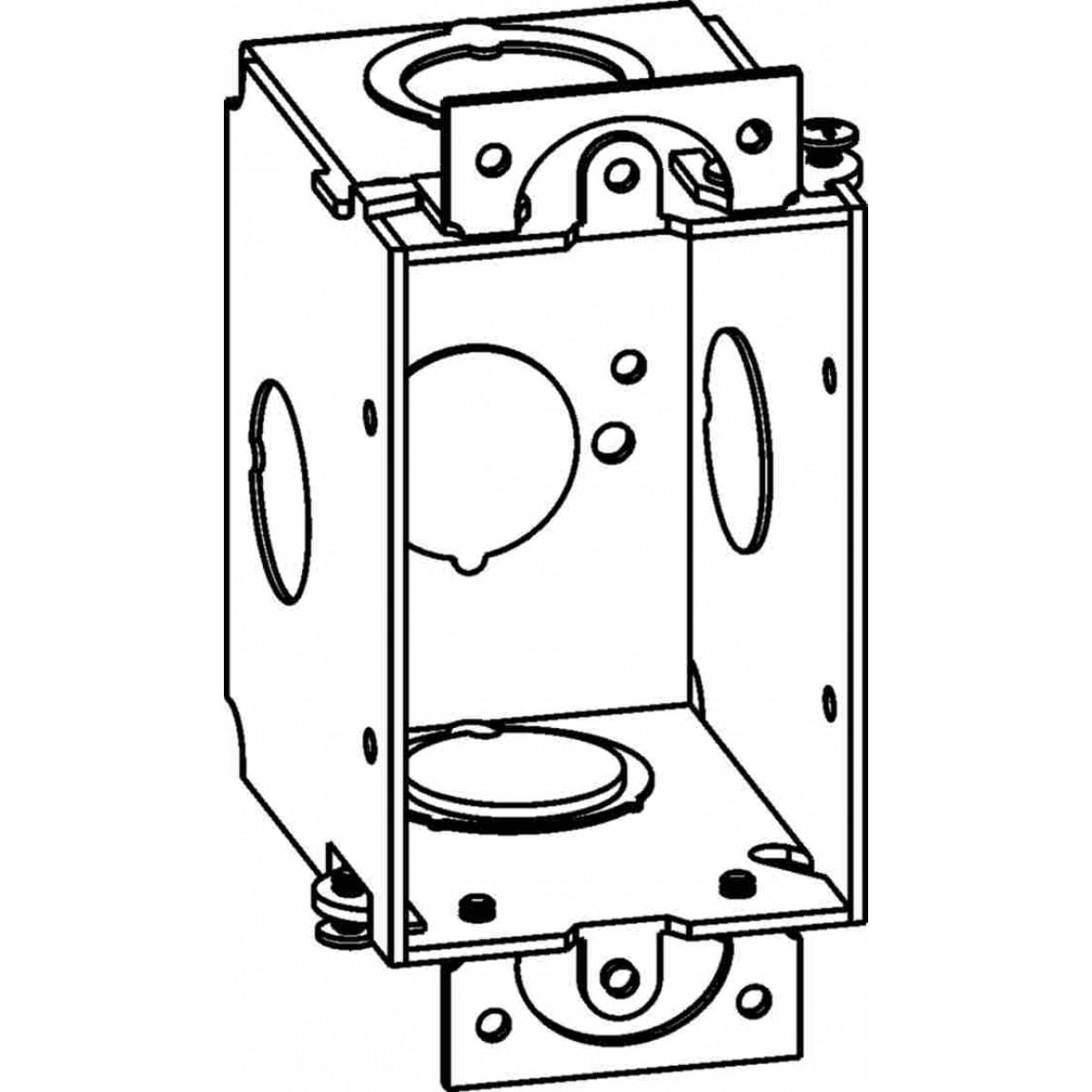 ballast wiring diagram as well advance 100 watt metal halide ballast