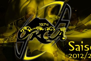 orca_2012_2013