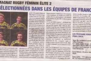 20150107 rugby info clermont