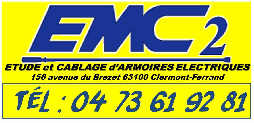 LOGO EMC2