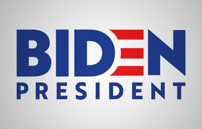 joe-biden-2020-logo