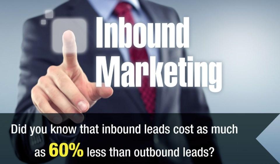 inbound-leads
