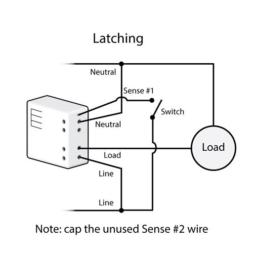 topic wiring a microswitch suretydiy security and automation