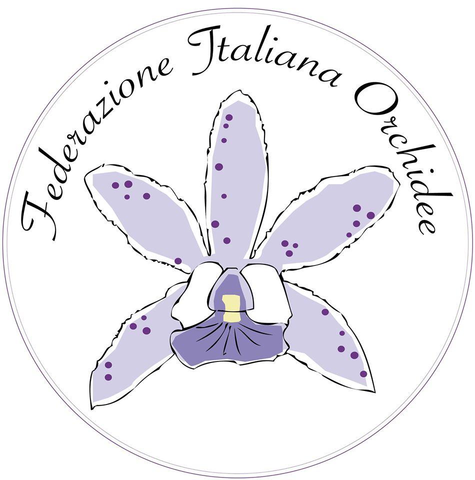 Federazione Italiana Orchidee