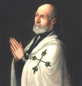 Pedro de Acuña