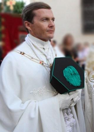 Duque de Noto