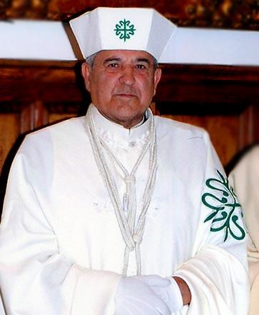 Alfonso-Pardo-de-Santayana-