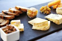 Making the Perfect Italian Cheese Plate | Italian Sons and ...