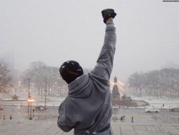 rocky-balboa-winter-training