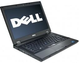 Dell-Latitude-e5410