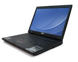 Dell-latitude-E5410-14.1.3