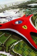 ferrari-world-dubai