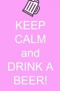 iphone-5-wallpaper-keep-calm