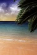 spiaggia-fantastica