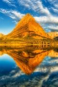 natura-montagna-lago