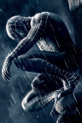 spider-man-film-wallpaper-iphone-4s
